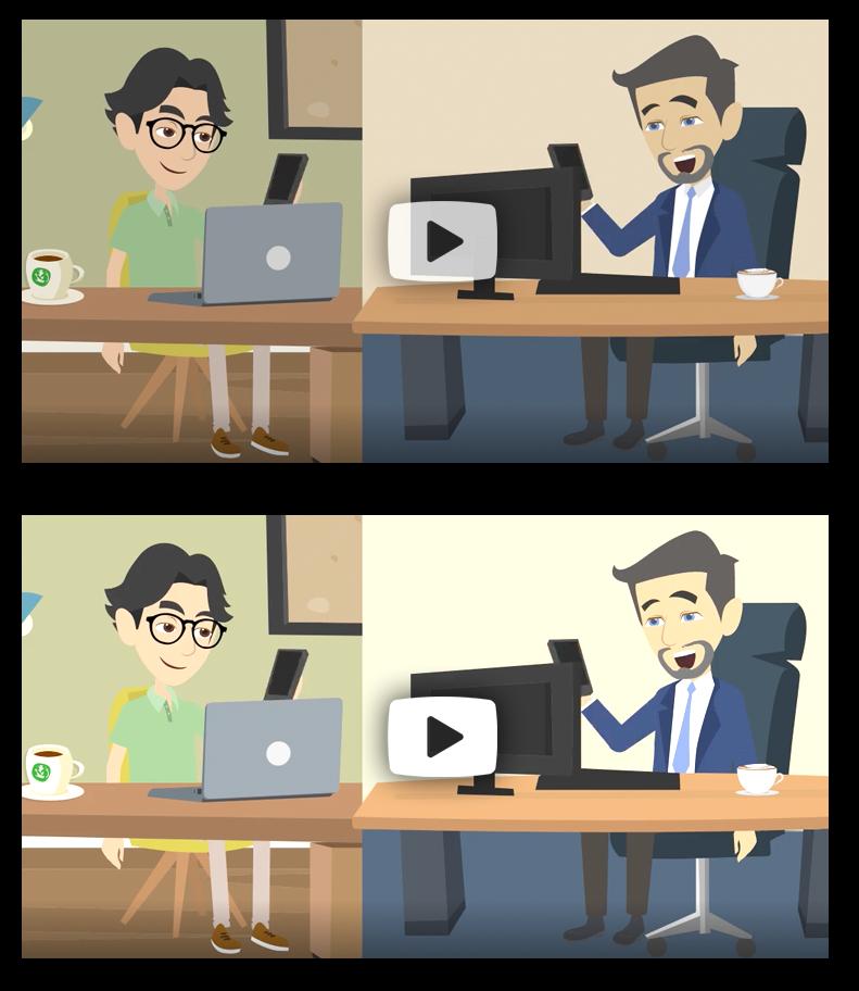 CA Probate Video